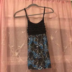 Very cute Dress!👗👗
